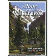 ALONE IN THE WILDERNESS DVD VOL. 1