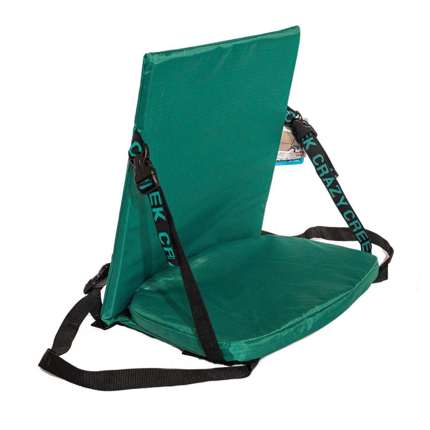 Canoe Chair Iii By Crazy Creek Camp Amp Paddle Chairs