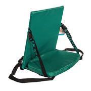 Canoe Chair III
