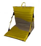 Air Chair Plus