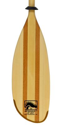 Impression Solo Paddle