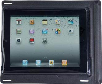 Iseries Case Ipad