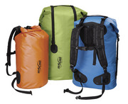 Number 115 Black Canyon Pack