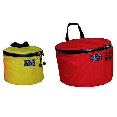 Barrel Bag 30l Zippered