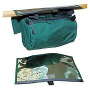 Pathfinder Thwart Bag