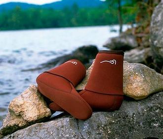 Chota Gaiter Socks