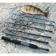Travel Pack Fishing Rod