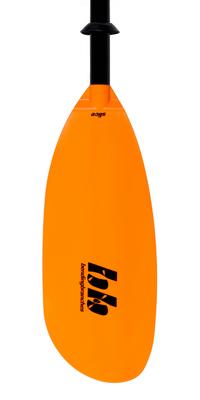 Slice Glass Solo Kayak Paddle