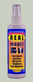 Reel Magic 6 Oz Pump