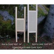 Ash & Cane Seat 41' Canoe Seat