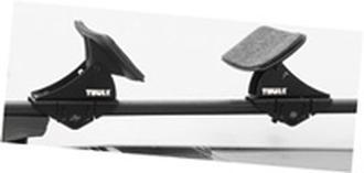 Hydro- Glide Saddles Pair