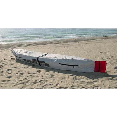 Danuu Kayak Cover 9 '- 12 '