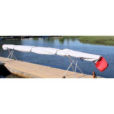 Danuu Kayak Cover 22 '- 26 '