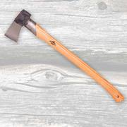 Large Splitting Axe