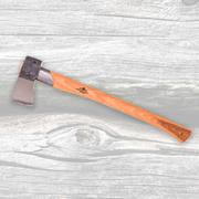 Small Splitting Axe