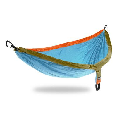 Eno Single Hammock