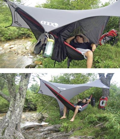 eagles rain outfitters s blueway hammock grande tarp eno products nest profly eagle