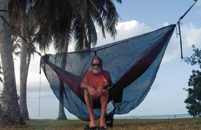 nest blog and straps eno westroke image hammock main doublenest review doublenestreview atlas