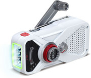 Eton Frx1 Wind Up Radio