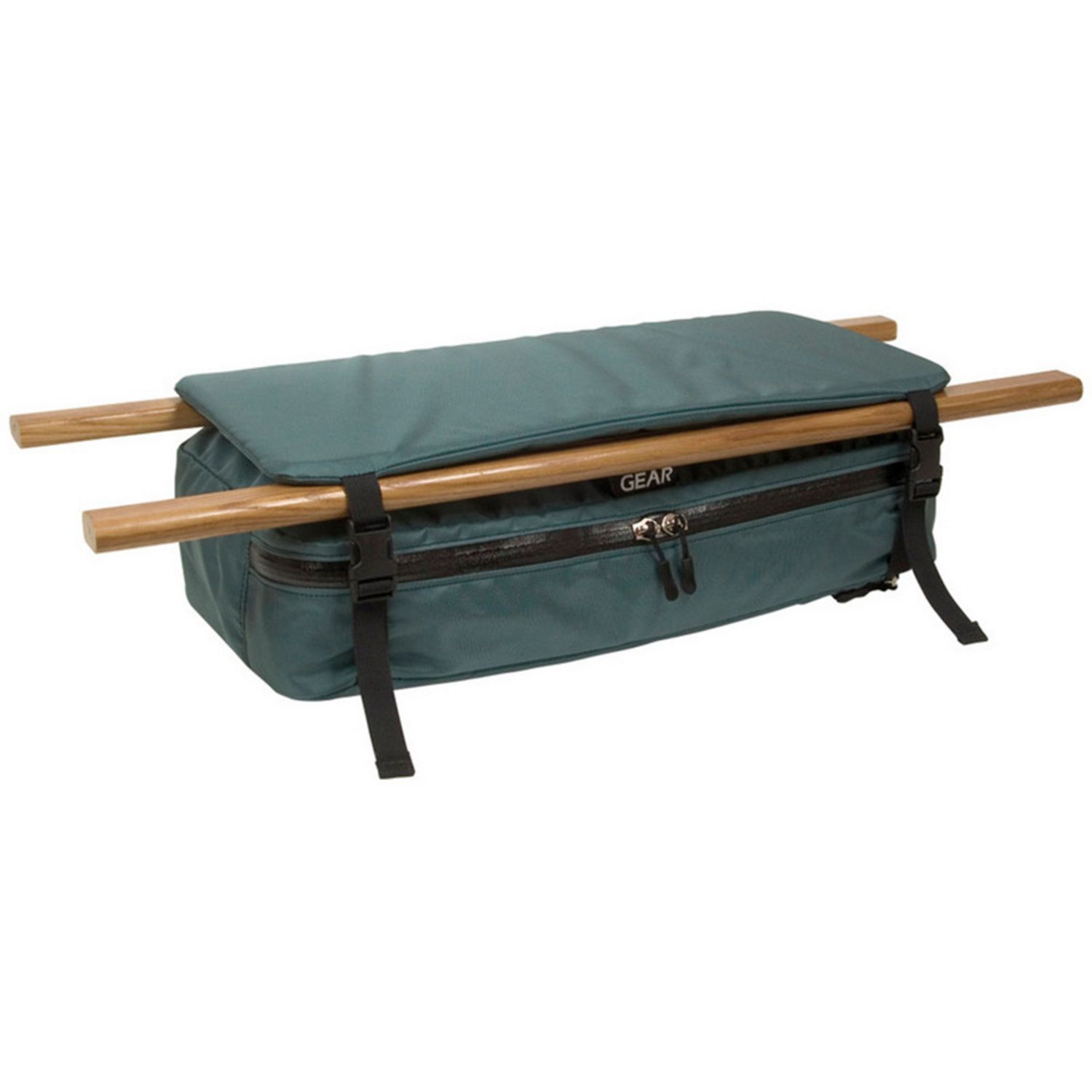 American Home Decor Catalog Padded Stowaway Seat By Granite Gear Canoe Accessories