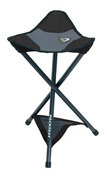 GCI PackSeat Stool