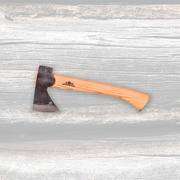 Mini Belt Small Hatchet