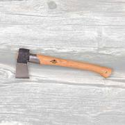 Gransfors Bruks Splitting Hatchet