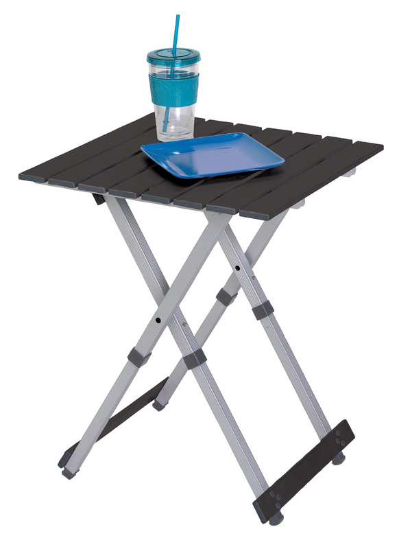 Folding Camp Table 20 By Gsi Outdoors Boundary Waters