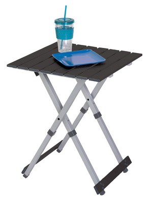 Folding Camp Table 20