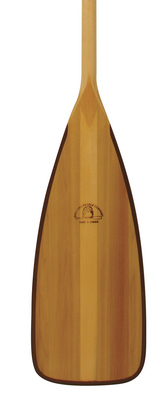 Fleetwood Straight Shaft Paddle