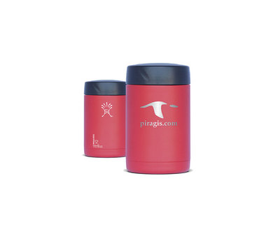 The Food Flask 17oz By Hydro Flask