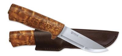 Eggen Knife