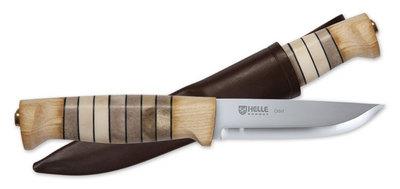 Odel Knife