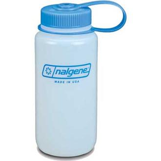 Poly Loop Top Bottle 16oz