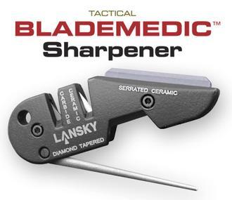 Blade Medic