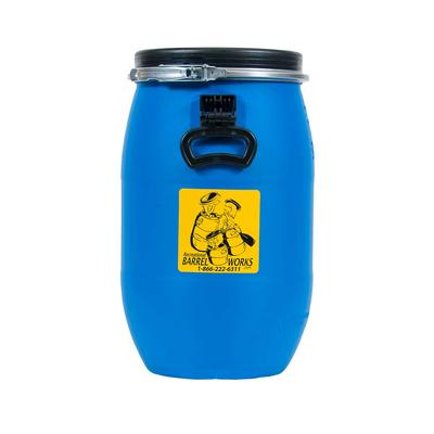 Waterproof Barrel 30 L