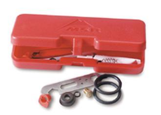 Simmerlite Service Kit
