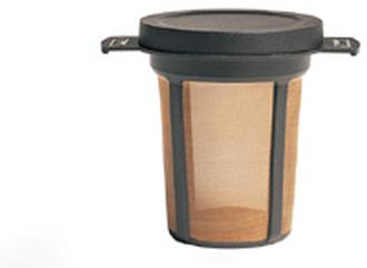 Mugmate Coffee Tea Filter