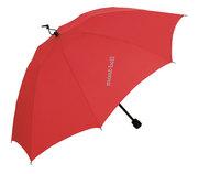 Ul Trekking Umbrella
