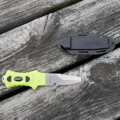 Blunt Tip Safety Knife