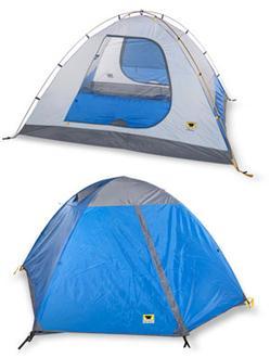 Genesee 4p Tent