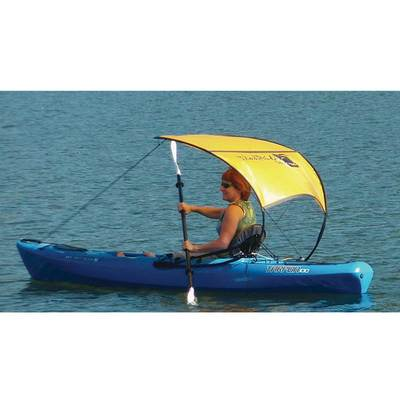 Windpaddle Sun Shade