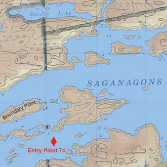 Mckenzie Maps M25