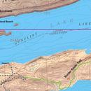 MCKENZIE MAPS 4A