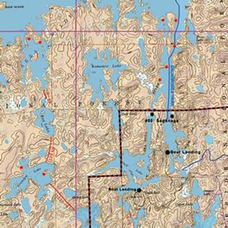 Mckenzie Maps 6a