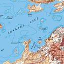 MCKENZIE MAPS M116