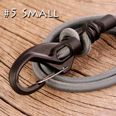 Knot Bone # 5 Small