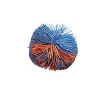 Ogosoft Ball
