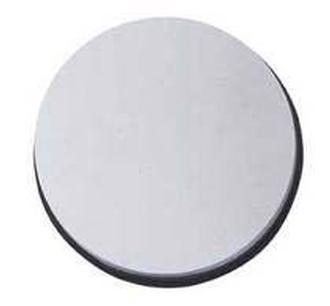 Vario Ceramic Disc