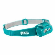 Tikka Plus Headlamp 110 Lumens